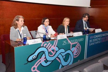 La AEMPS solicitará su designación como organismo notificado para los nuevos reglamentos europeos