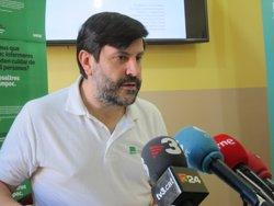 Satse calcula que Catalunya necessita 23.000 infermeres més (SATSE)