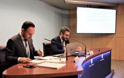 Andorra reforma la legislació de menors i endureix les mesures amb els que són reincidents (EUROPA PRESS)