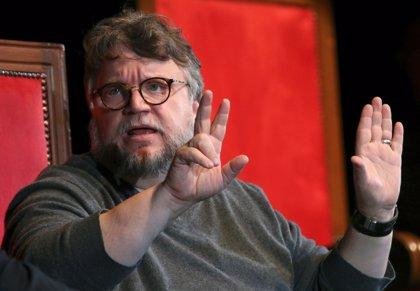 Guillermo del Toro dirigirá su versión stop-motion de Pinocho para Netflix