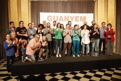 Neix Guanyem Girona, un moviment per presentar  candidatura a les municipals i liderar un canvi