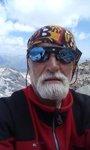 Fallece un montañista de 69 años de Crevillent (Alicante) durante un viaje de alpinismo al Himalaya