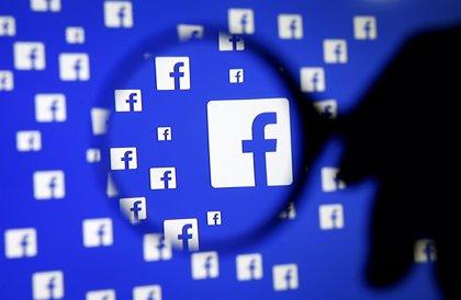 Facebook cierra varias cuentas de un grupo de marketing de Brasil de cara a la segunda vuelta de las presidenciales