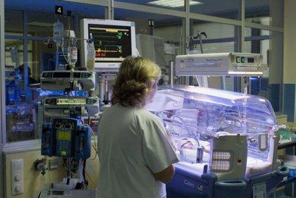 Nuevo enfoque para la sepsis neonatal
