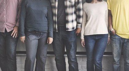 Las tasas europeas de cáncer colorrectal en adultos jóvenes aumentan un 6 por ciento por año