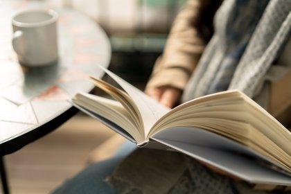 ¿Cómo recordamos lo que leemos?