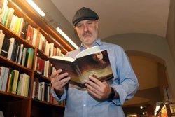 David Martí guanya el Premi Nèstor Luján de novel·la històrica amb 'El pirata de Cala Morisca' (ACN)