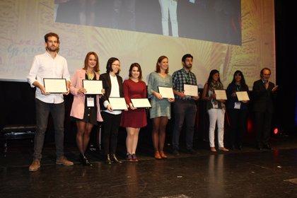 La Fundación Española de Hematología y Hemoterapia beca a 11 jóvenes investigadores