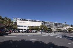 La UB expulsa 2 anys els 4 estudiants d'ADE que van robar i van vendre un examen el 2016 (UNIVERSITAT DE BARCELONA (UB))