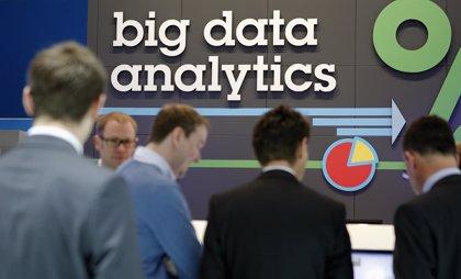 Aspectos éticos y legales, entre los desafíos del 'Big Data' y la IA, según los directivos de la sanidad privada