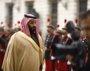 El PSOE justifica la venta de armas a Arabia Saudí en que la ley española es muy