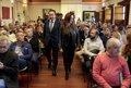 APROVECHAR LAS POTENCIALIDADES DE CADA TERRITORIO FRENTE A LA DESPOBLACION