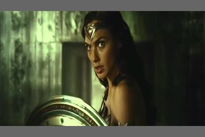 ¿Por qué han decidido retrasar siete meses 'Wonder Woman 1984'?