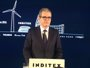 Pablo Isla (Inditex) repite como mejor presidente ejecutivo del mundo, según Harvard Business Review