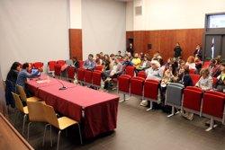 El Berguedà invertirà mig milió d'euros en potenciar el turisme de natura a la comarca (ACN)