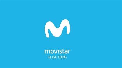 Telefónica entra en el negocio de la televisión en Argentina con el lanzamiento de Movistar TV