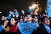 Crean una plataforma para denunciar abortos clandestinos en Argentina
