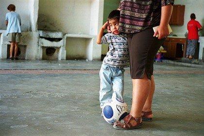 Aprueban en Colombia el primer debate sobre el proyecto de ley que propone la castración química a violadores de menores