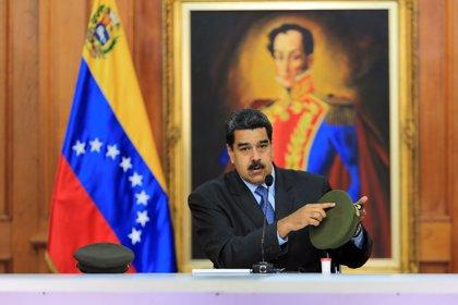 La UE mantiene un año más las sanciones a Venezuela