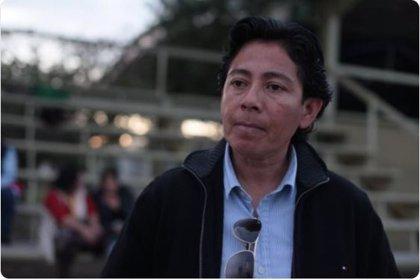 La información sobre el feminicidio de la mexicana Marbella Ibarra, bajo llave