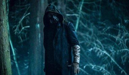 The Flash: 6 grandes revelaciones sobre Cicada, el villano más peligroso de la serie