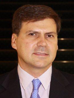 José Javier Lucas Lozano
