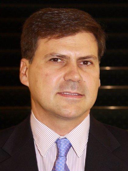 José Javier Lucas Lozano, Premio Fundación Carmen y Severo Ochoa 2018