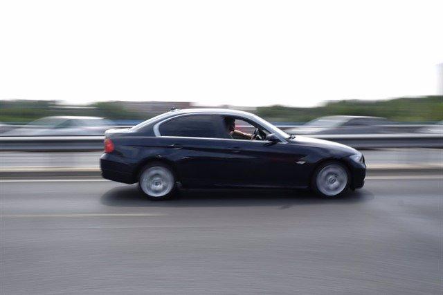 Turismo VTC