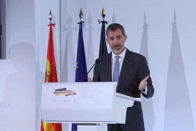 https://img.europapress.es/fotoweb/fotonoticia_20181024191255_640_v3.jpg