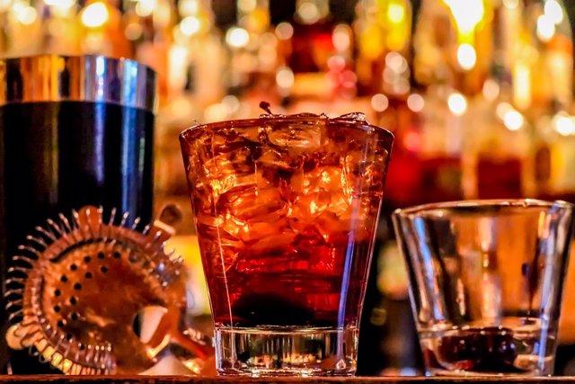 Los países iberoamericanos donde más alcohol se consume