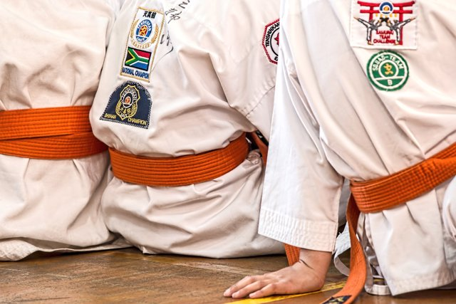 karate-1665747_1920