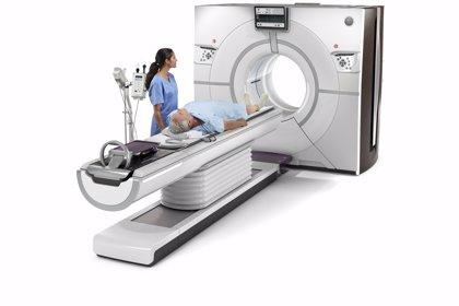 La resonancia magnética de la arteria carótida mejora la evaluación del riesgo