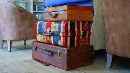 Una presunta estafa de una agencia de viajes española deja a decenas de iberoamericanos sin viajar y sin dinero