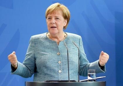 Alemania apoya la iniciativa para que el TPI investigue los abusos de DDHH en Venezuela