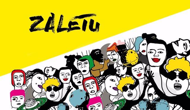 Imagen de Zaletu Fest