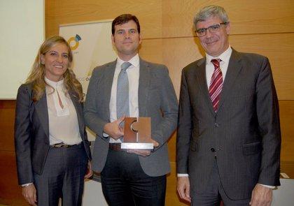 La polipíldora cardiovascular, galardonada como mejor proyecto de Adherencia Multidisciplinar en los Premios OAT