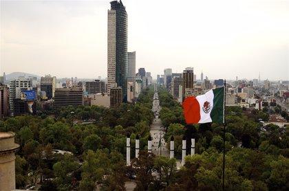 Los cortes de agua en Ciudad de México dejarán a 1,3 millones de alumnos sin clase