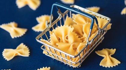 25 de octubre: Día Mundial de la Pasta, ¿por qué se festeja en esta fecha?