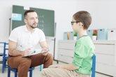 Foto: Educación emocional contra el fracaso escolar