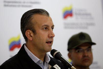 """Air Europa y Venezuela firman """"acuerdos de inversión"""" respaldados en petros"""