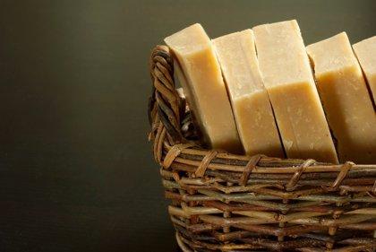 Dos productos naturales que no son beneficiosos para nuestra piel