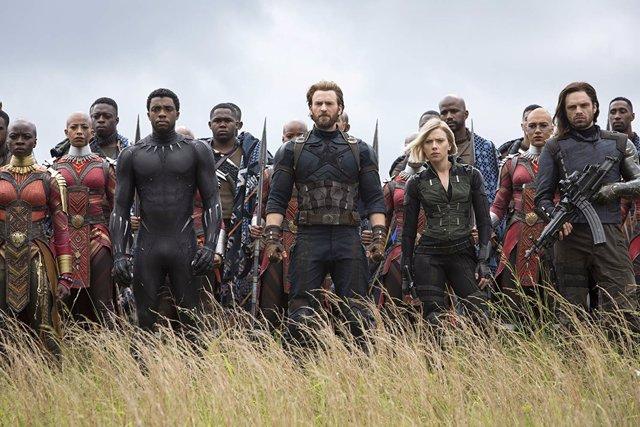 Marvel recupera a un villano de anteriores películas