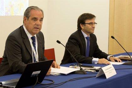 Los farmacéuticos publican las reflexiones finales de su 21 Congreso Nacional, que reunió a 120 expertos