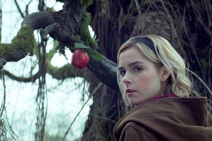 Las escalofriantes aventuras de Sabrina llega a Netflix: Primeras pistas de la 2ª temporada
