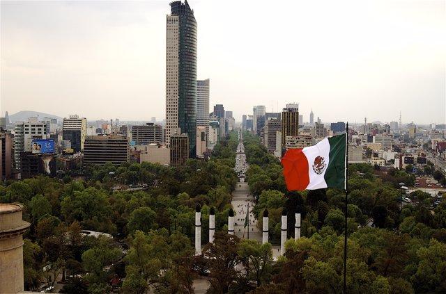 Cortes de agua en Ciudad de México paralizan las clases