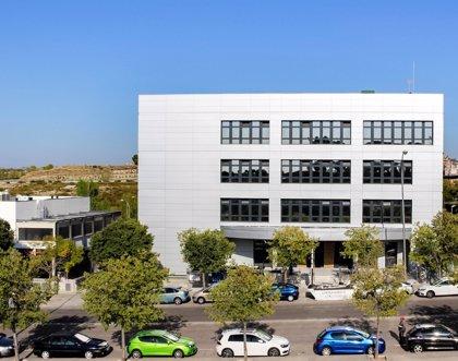 Madrid.- Clínica CEMTRO abrirá un nuevo edificio y ampliará las especialidades en Montecarmelo en 2019