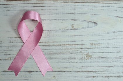 """Las pacientes con cáncer de mama que están bien informadas """"no son meras espectadoras de la enfermedad"""""""
