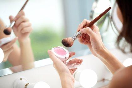 5 trucos para conseguir que tu maquillaje dure más