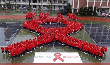 Así son los pares: pacientes expertos en VIH que ayudan a los nuevos diagnosticados