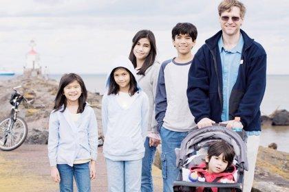 Las demandas de las familias numerosas al Gobierno